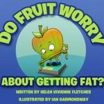 title Fruit